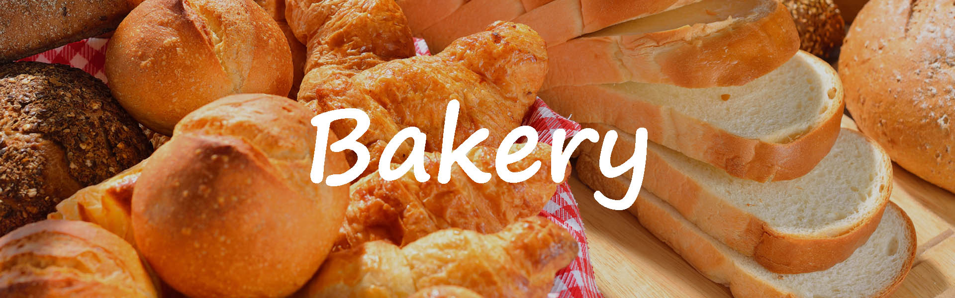 web-ready-bakery-1