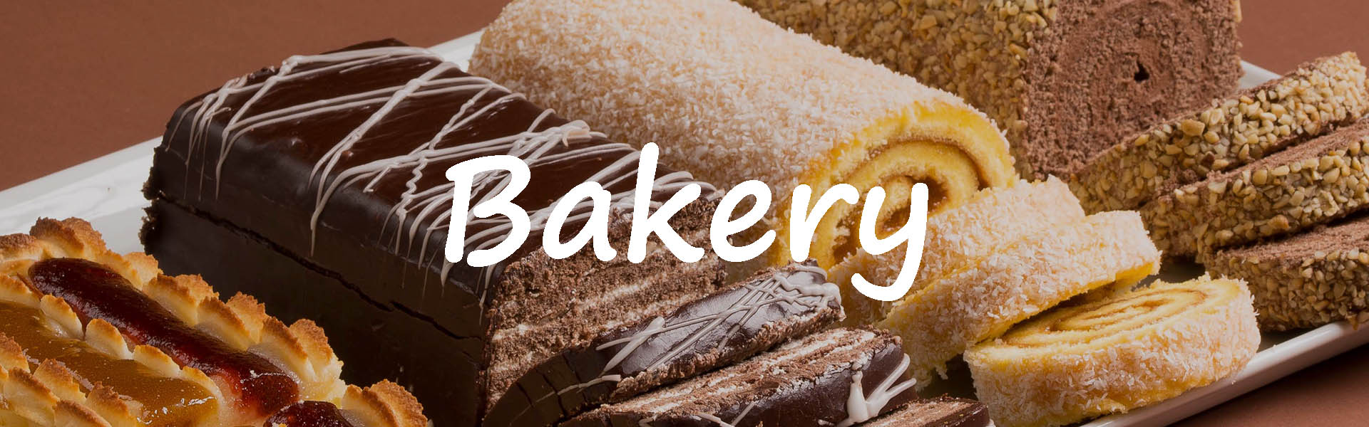 web-ready-bakery-3