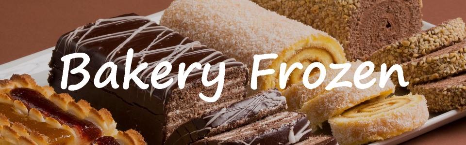 web-ready-bakery-frozen-1
