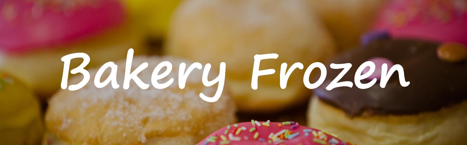 web-ready-bakery-frozen-2