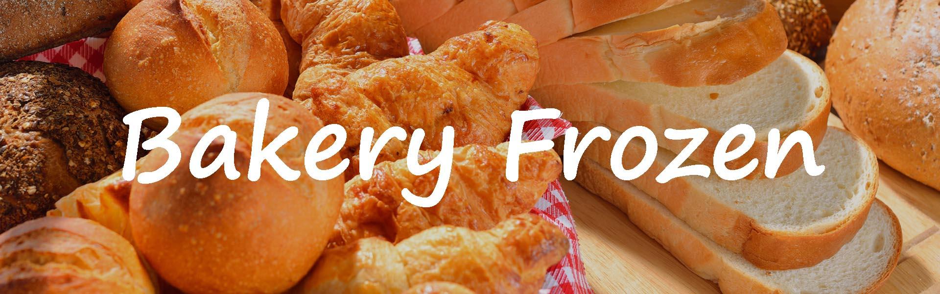 web-ready-bakery-frozen-3