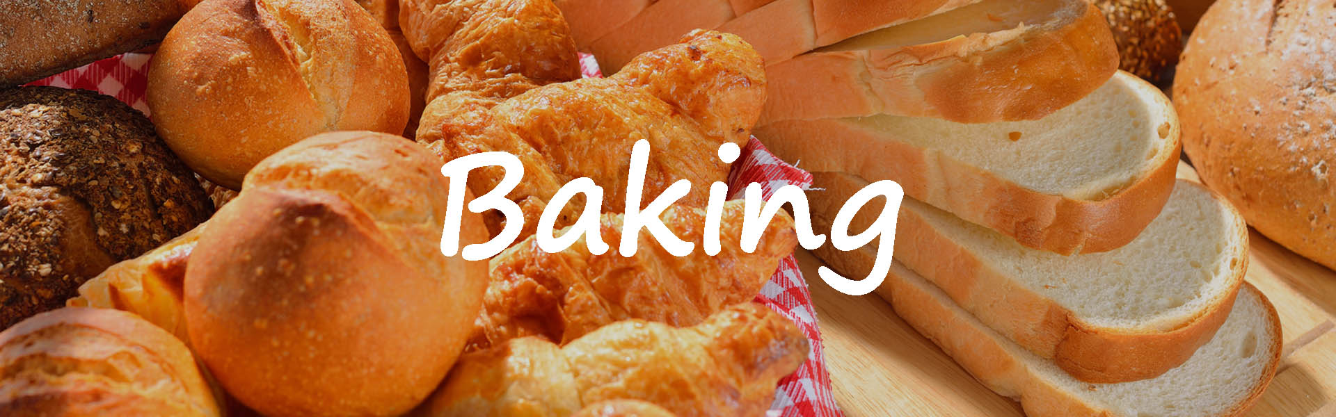 web-ready-baking-3