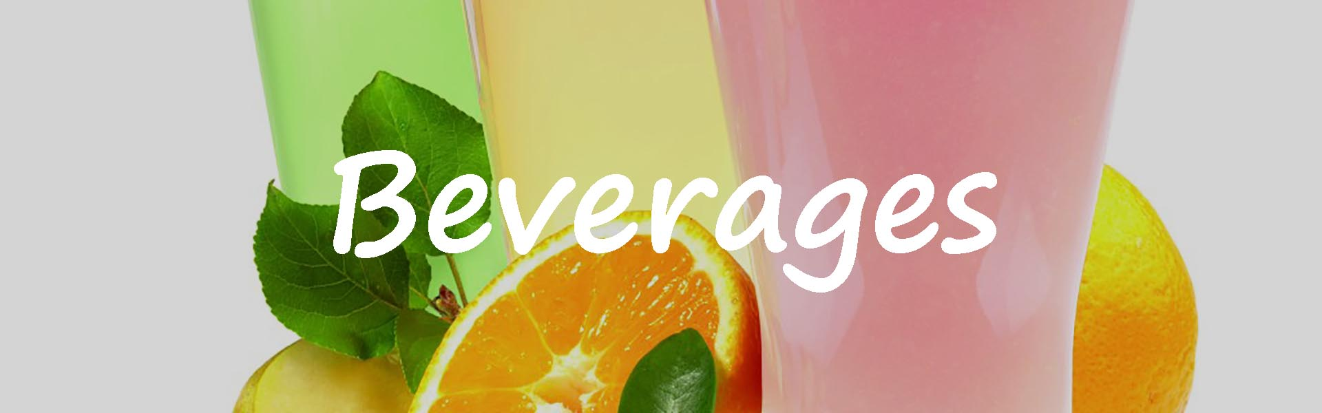 web-ready-beverages-3