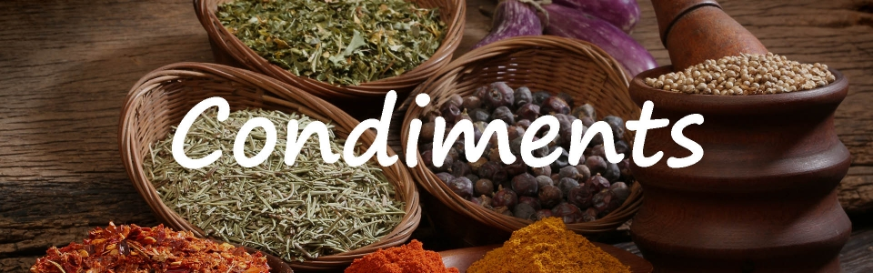 web-ready-condiments-2