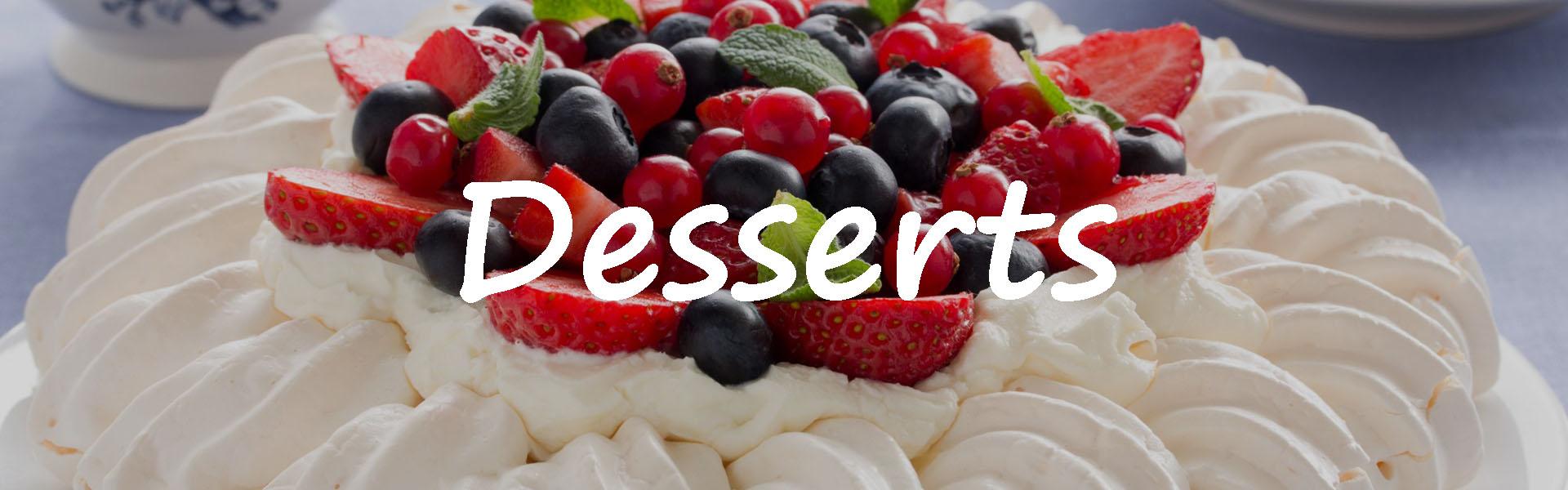 web-ready-desserts-2