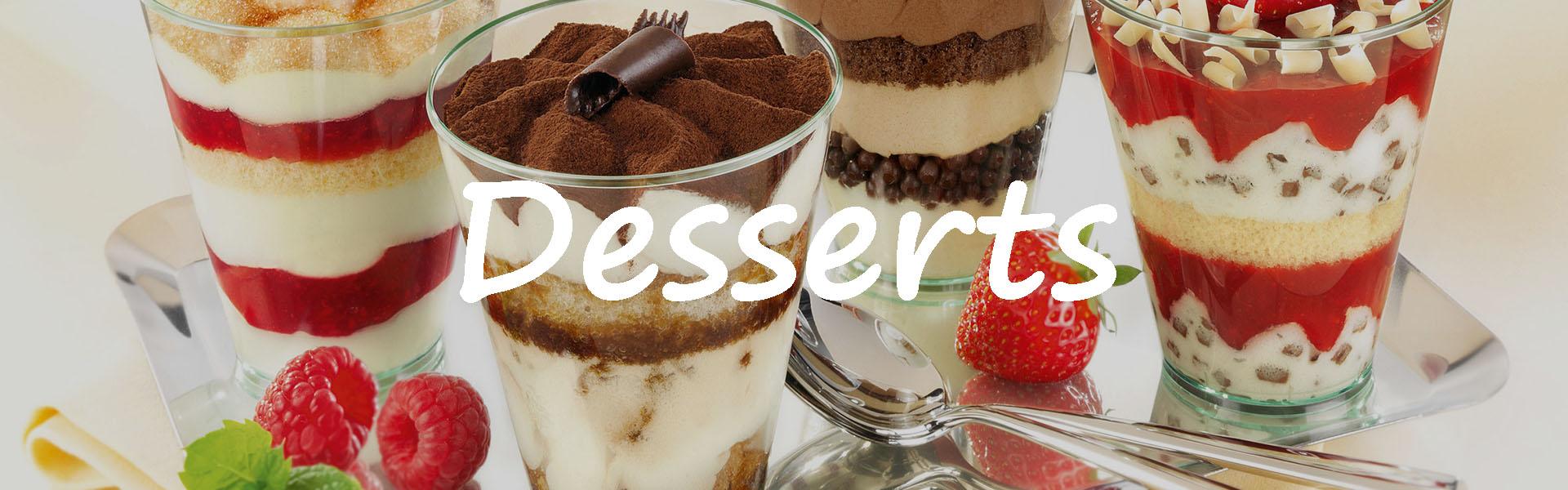 web-ready-desserts-3