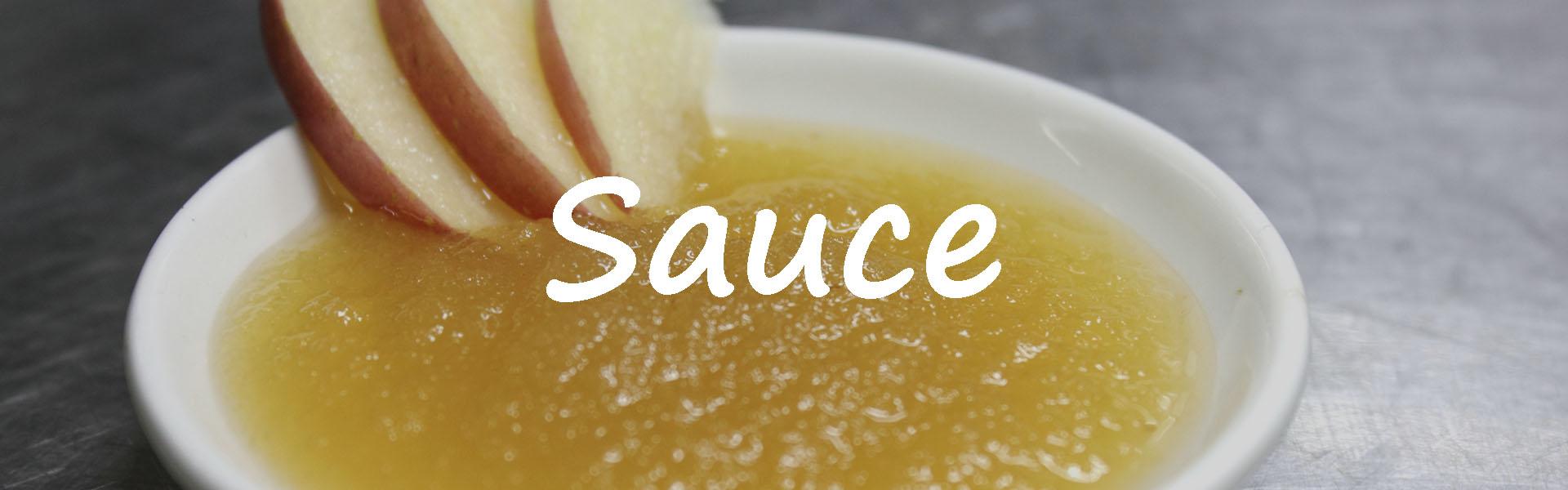 web-ready-apple-sauce-1