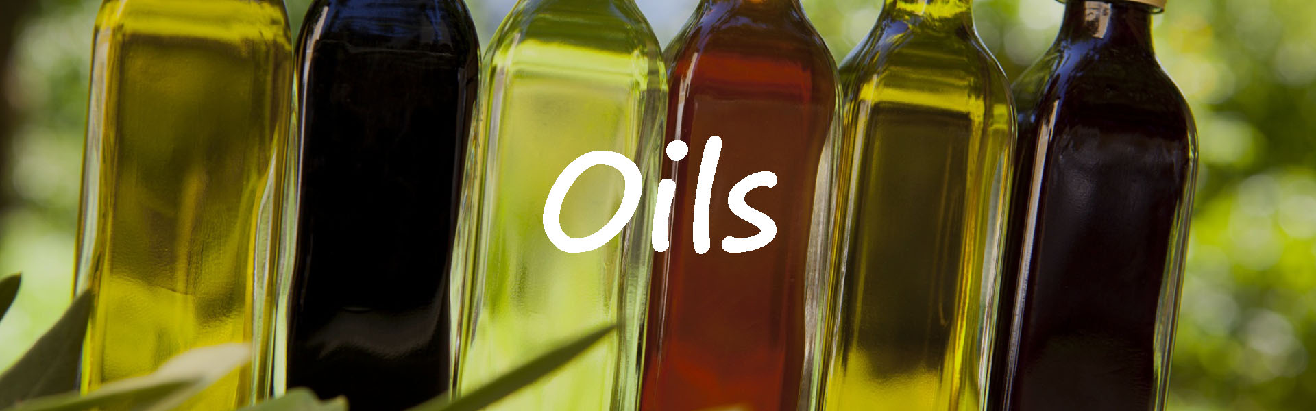 web-ready-oils-2