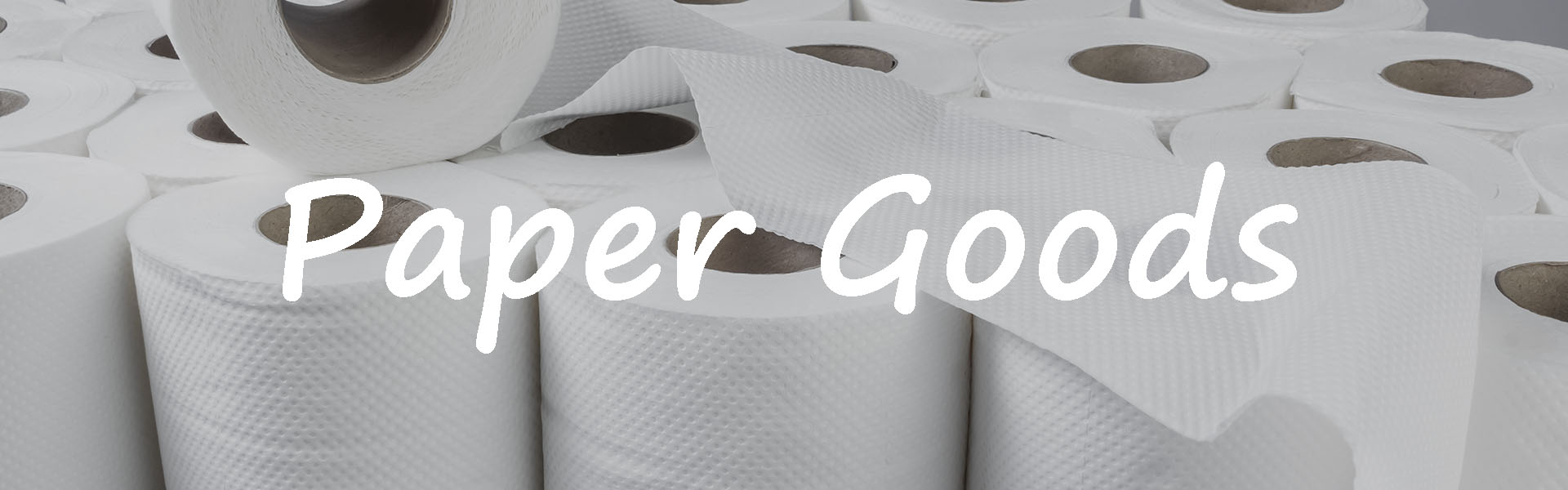 web-ready-paper-goods-1