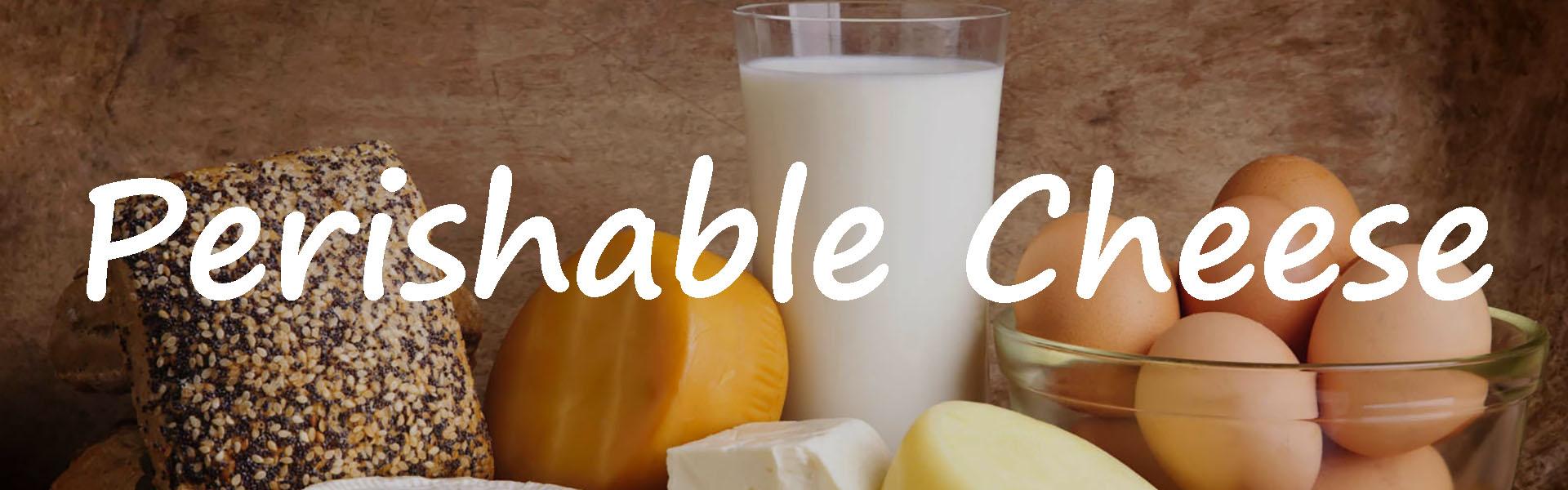web-ready-perishable-cheese-1