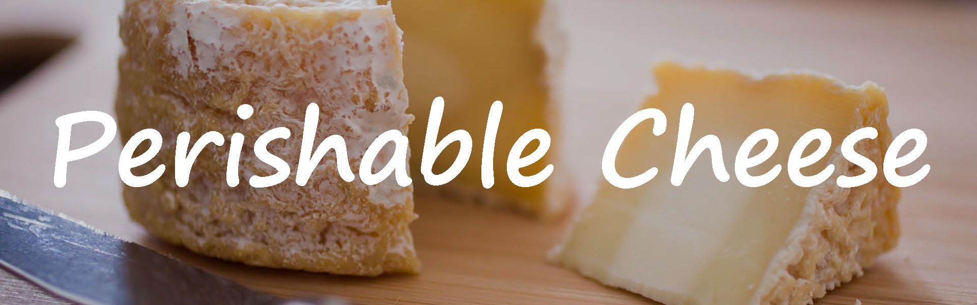 web-ready-perishable-cheese-2