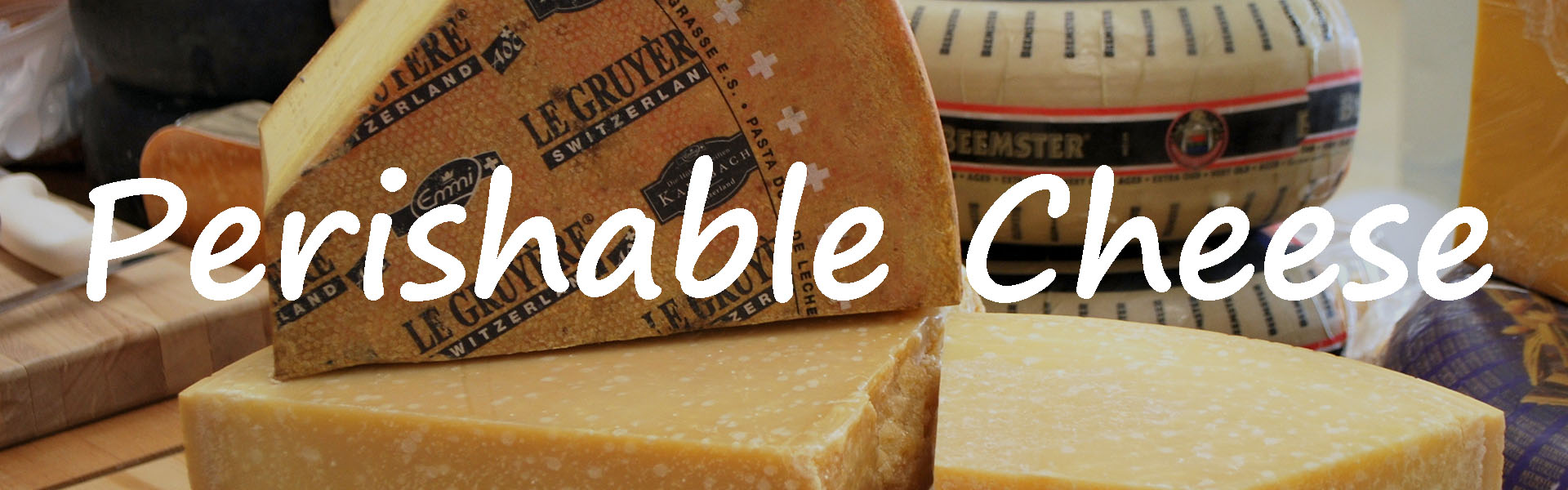 web-ready-perishable-cheese-3