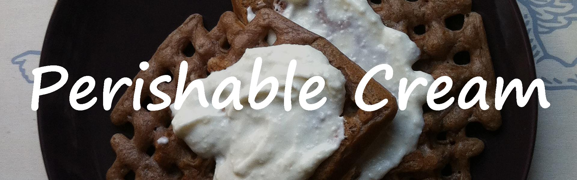 web-ready-perishable-cream-1