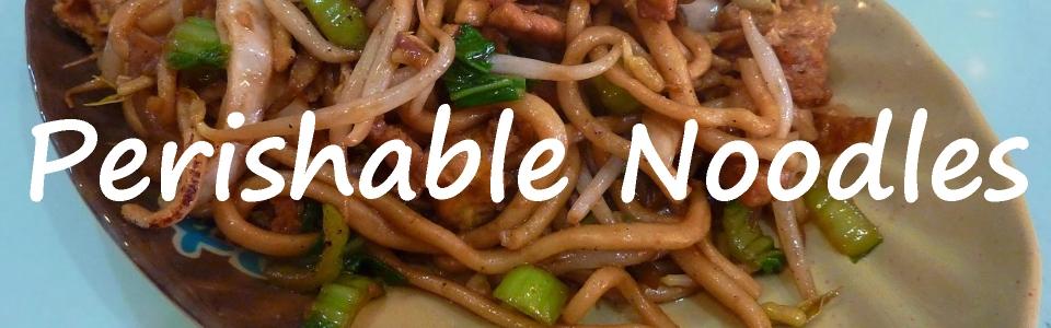 web-ready-perishable-noodles-1