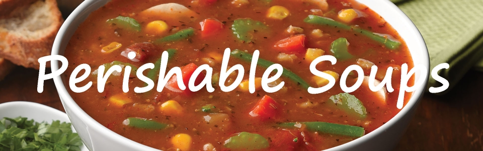 web-ready-perishable-soups-1