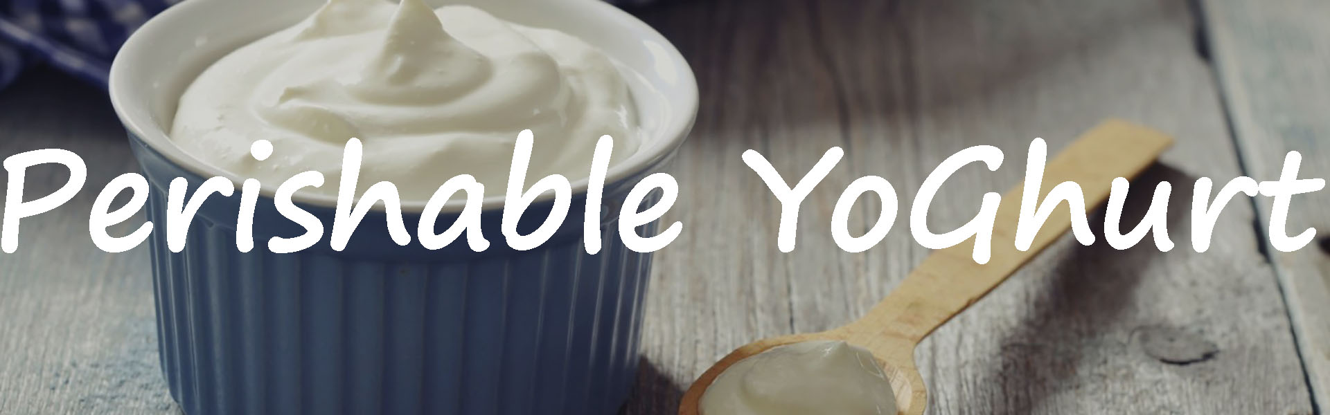 web-ready-perishable-yoghurt-1