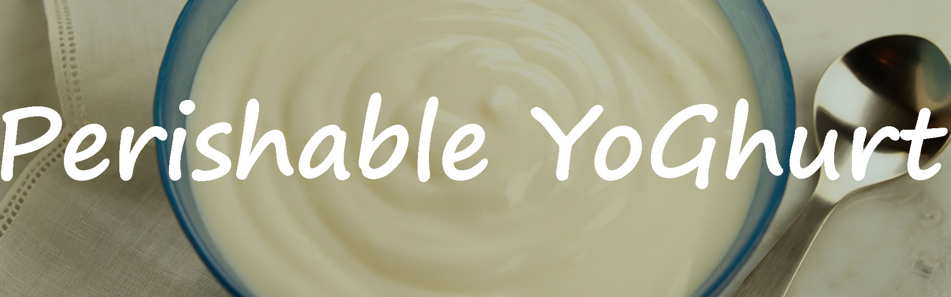 web-ready-perishable-yoghurt-2
