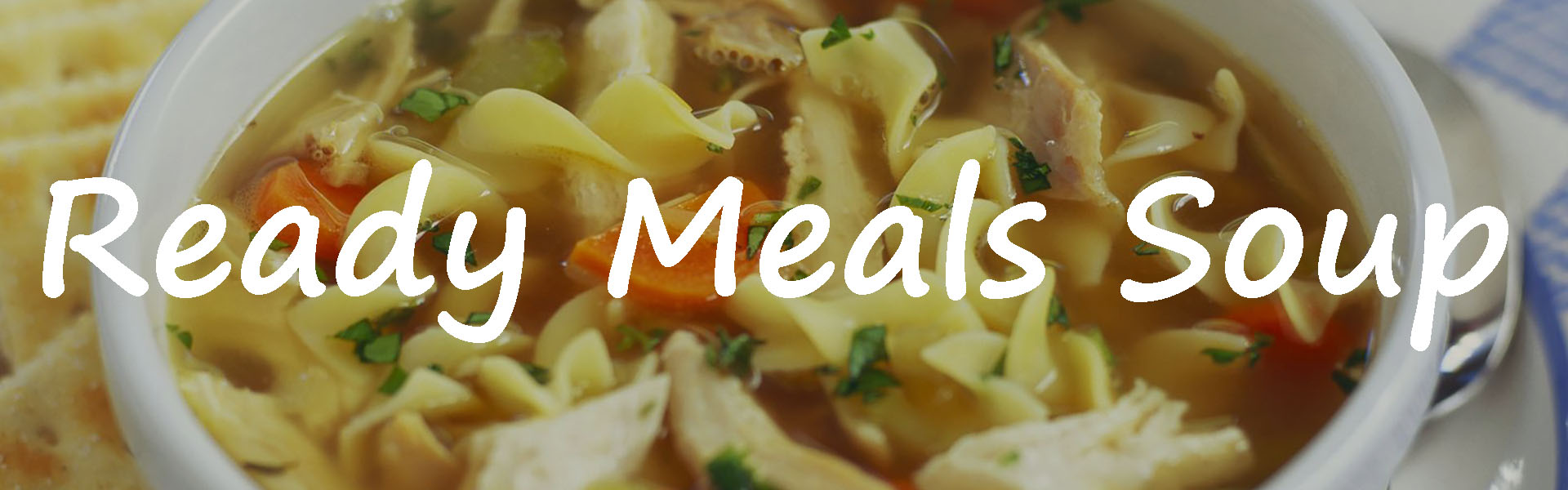 web-ready-ready-meals-soup-2