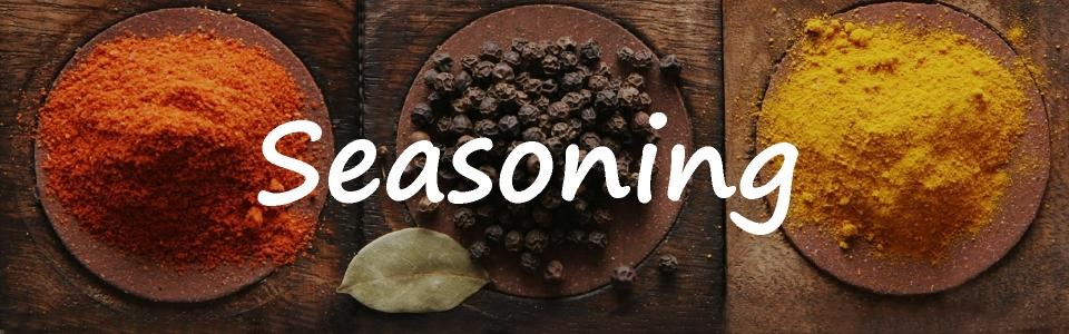web-ready-seasoning-1