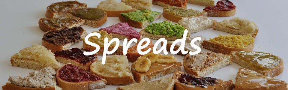 web-ready-spreads-1