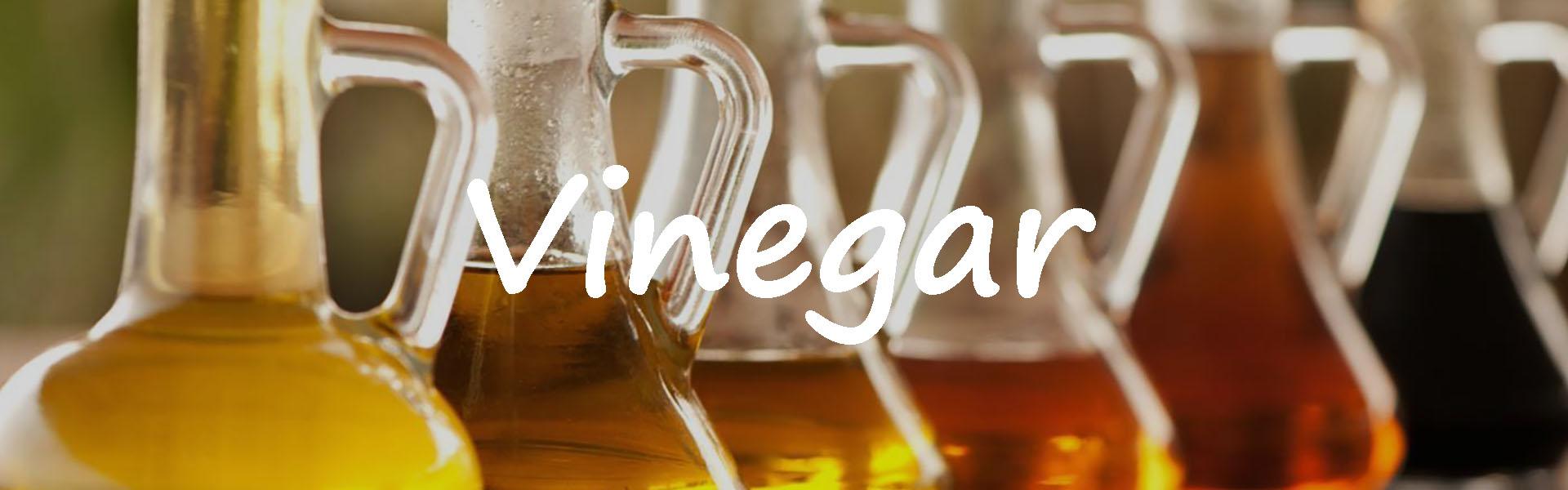 web-ready-vinegar-1
