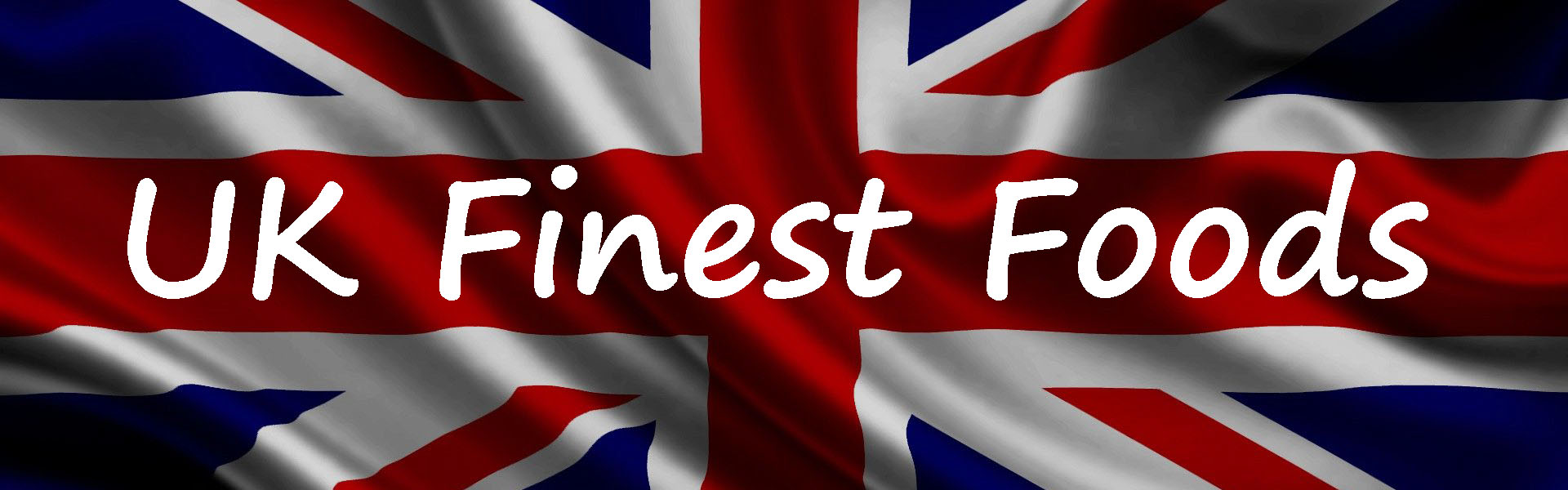 web-readyuk-finest-foods-2
