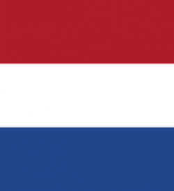 DUTCH RANGE