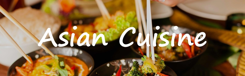 web-ready-asian-cuisine-candidate-2