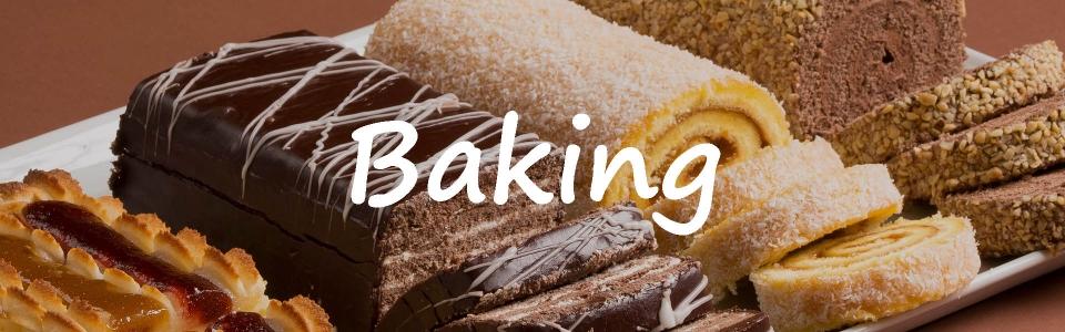web-ready-baking-1