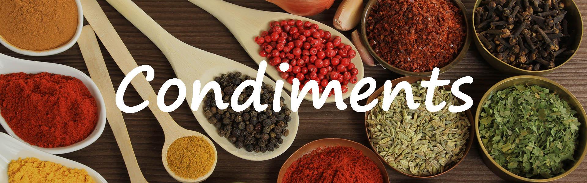 web-ready-condiments-3