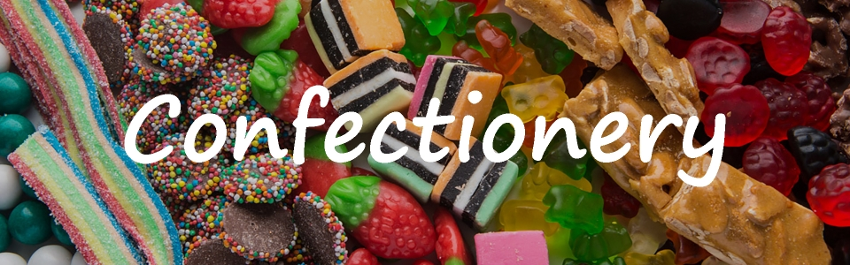 web-ready-confectionery-1
