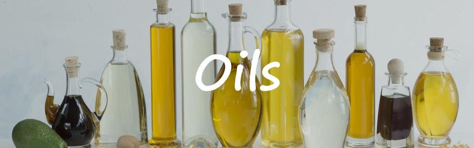 web-ready-oils-1