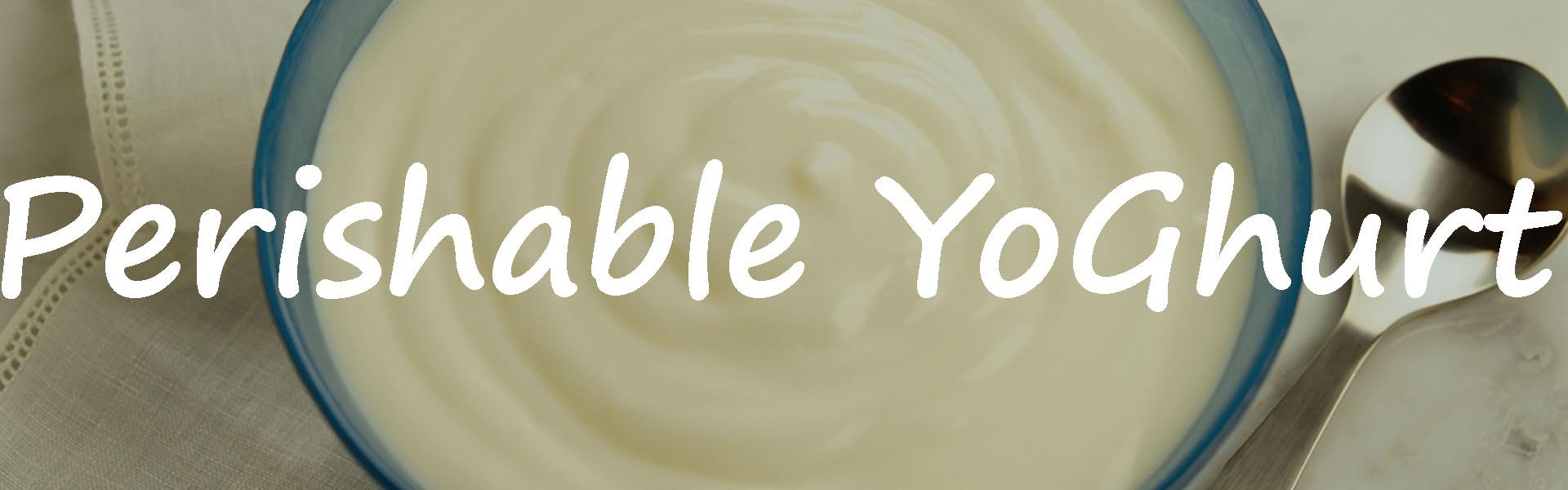 web-ready-perishable-yoghurt-2