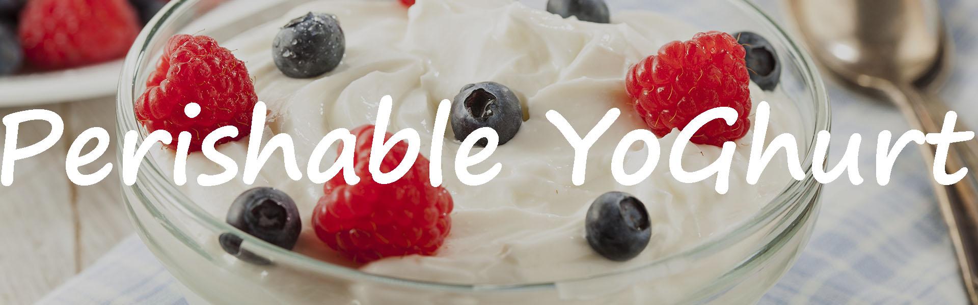 web-ready-perishable-yoghurt-3