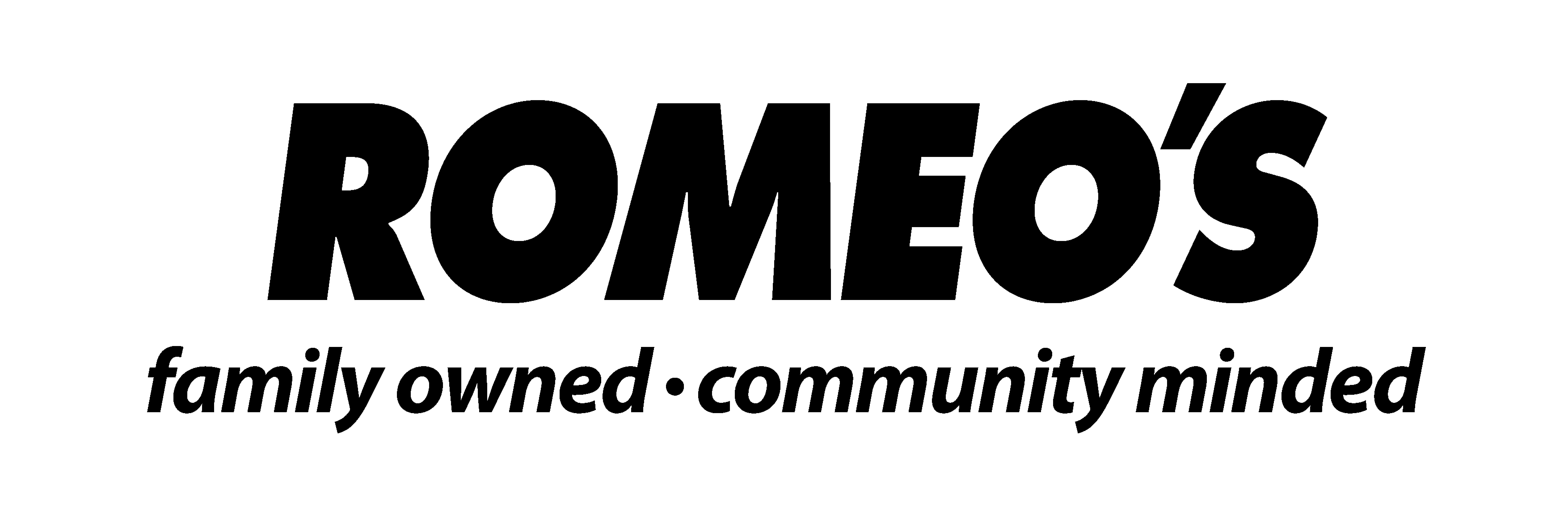 Romeos New