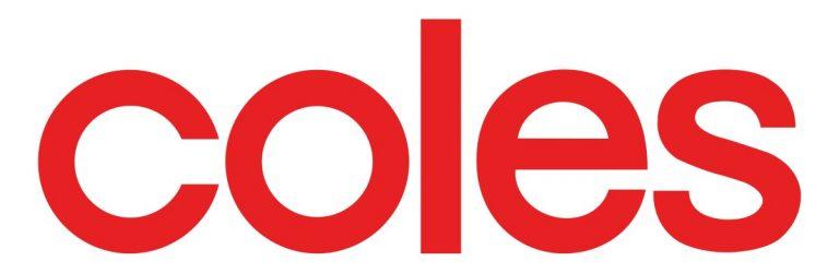 Coles