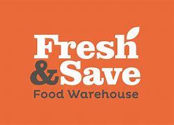 Fresh & Save