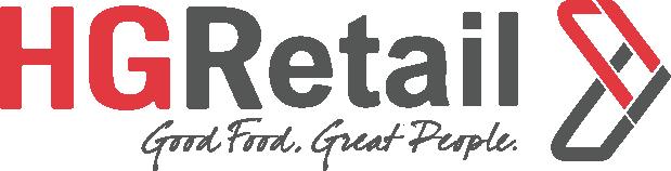 HG Retail