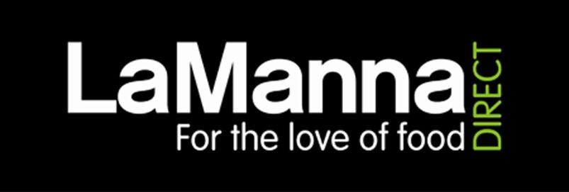 La Manna