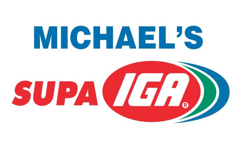 Michaels Supa IGA