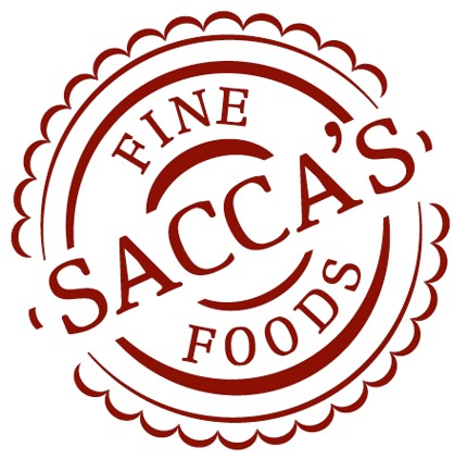 Saccas Fine Foods