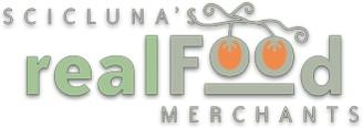 Real Food Merchants