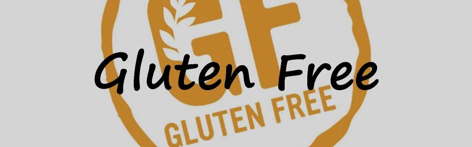 Web Ready Gluten Free 1
