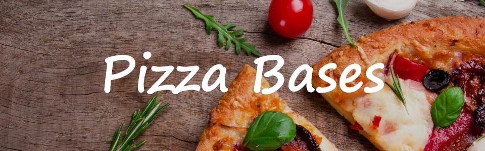 Web Ready Pizza Bases 1