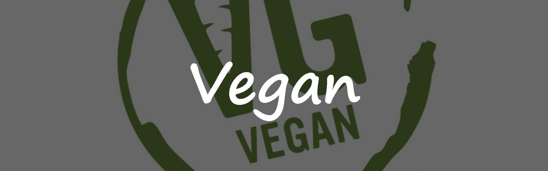 Web Ready Vegan 1