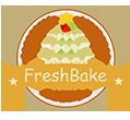 Fresh Bake