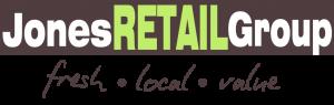 Jones Retail